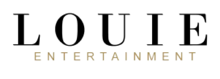 The Louie Entertainmet